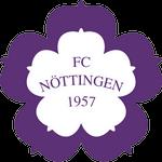 FC Nottingen