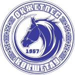 FC Okzhetpes