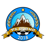FC Olimp Khimki