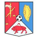 FC Oshmyany