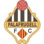 FC Palafrugell