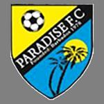FC Paradise