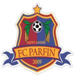 FC Parfin