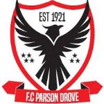 FC Parson Drove