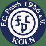 FC Pesch 1956