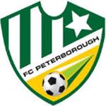 FC Peterborough Reserves