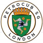 FC Petrocub SG