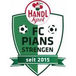 FC Pians