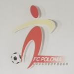FC Polonia