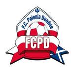 FC Polonia AFC