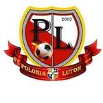 FC Polonia (Luton)