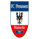 FC Preussen Hameln 07