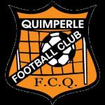 FC Quimperle