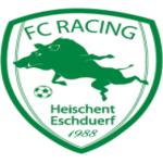 FC Racing Heiderscheid-Eschdorf