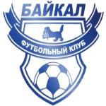 FC Radian-Baikal Irkutsk