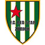 FC Red Star Zurich II