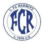 FC Redwitz