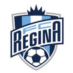 FC Regina