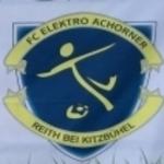 FC Reith bei Kitzbuhel - Tirol