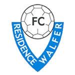 FC Residence Walferdange