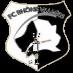 FC Rhone Vallee