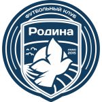 FC Rodina Moscow