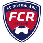 FC Rosengard Dam