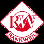 FC Rot Weiss Rankweil