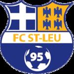 FC Saint Leu