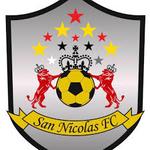 FC San Nicolaas