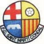 FC Sant Marti Condal