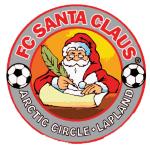 FC Santa Claus