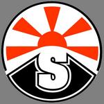 FC Santiago de Cuba