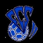 FC Sarrebourg