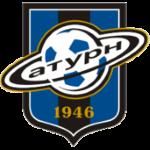 FC Saturn Ramenskoye