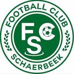 FC Schaerbeek