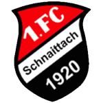 FC Schnaittach