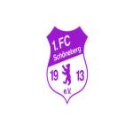 FC Schoneberg