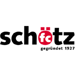 FC Schotz