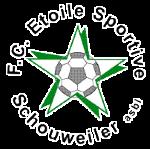 FC Schouweiler