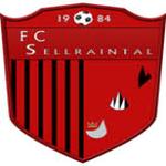 FC Sellraintal