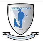 FC Shebu Allstars