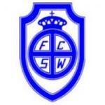 FC Sint-Kruis-Winkel