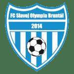 FC Slavoj Olympia Bruntal