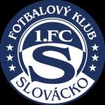 FC Slovacko B