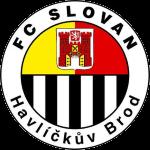 FC Slovan Havlickuv Brod
