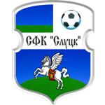 FC Slutsk