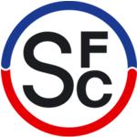 FC Smolevichy