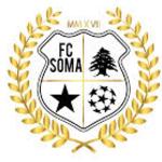 FC Soma