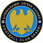 FC Spaeri